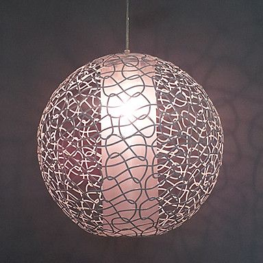 Best 21 Entryway Hanging Light Fixtures and Chandeliers images on