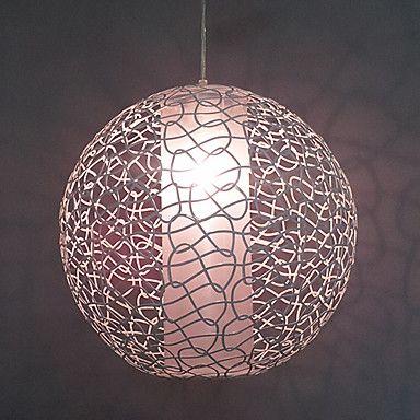 Artistic Light Fixtures 21 best entryway hanging light fixtures and chandeliers images on