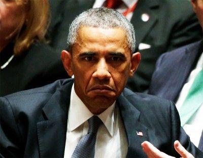 Обама назвал свои любимые научно-фантастические фильмы - http://leninskiy-new.ru/obama-nazval-svoi-lyubimye-nauchno-fantasticheskie-filmy/  #новости #свежиеновости #актуальныеновости #новостидня #news