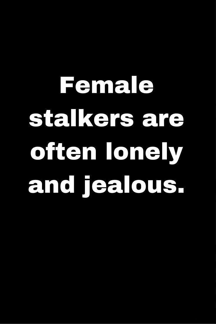 Pin By Karen Frazier On I Don T Care End Of Story Stalker Quotes Stalking Quotes Sarcastic Quotes