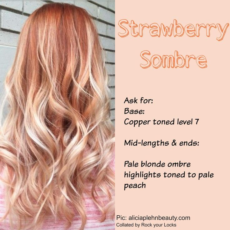 Only best 25 ideas about Strawberry Blonde on Pinterest