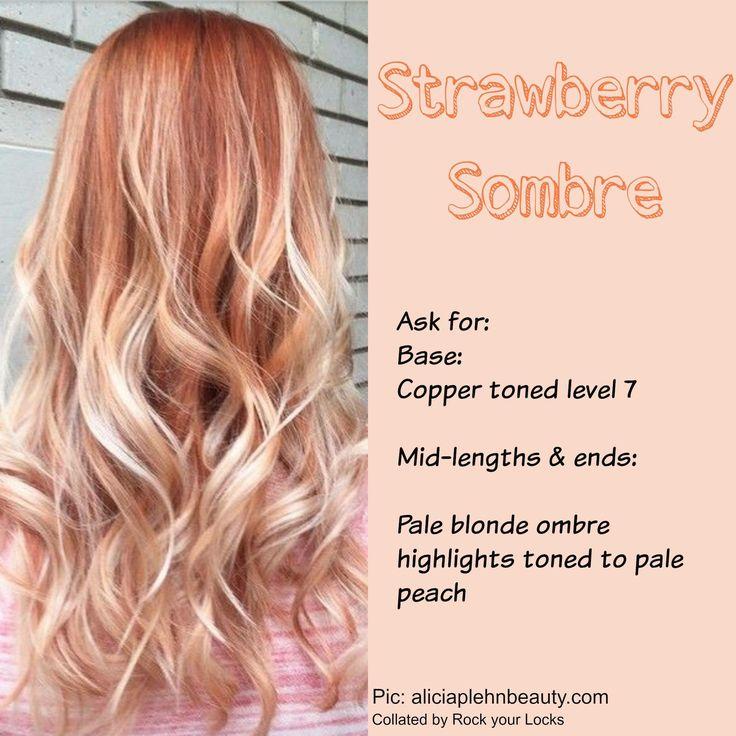 Strawberry Sombre                                                                                                                                                     More