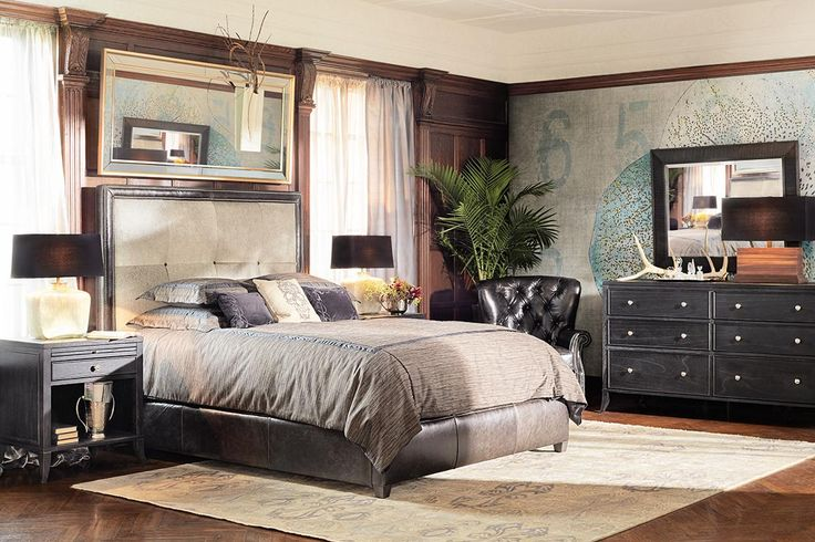 1000 Images About Classic Style Guide On Pinterest Arhaus Bedroom Furniture