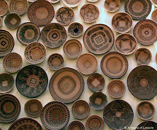 Basket Weaving Example Of Which Industry : Best school craft ideas images on
