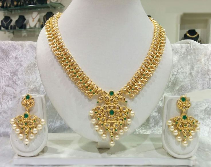 """https://www.facebook.com/pages/Dimple-Collections/553750077983140?ref=hl  To place an Order/any Queries:  Inbox me (or)  WhatsApp : +919731856883 (or) Email : """"dimplecollections2@gmail.com"""""""