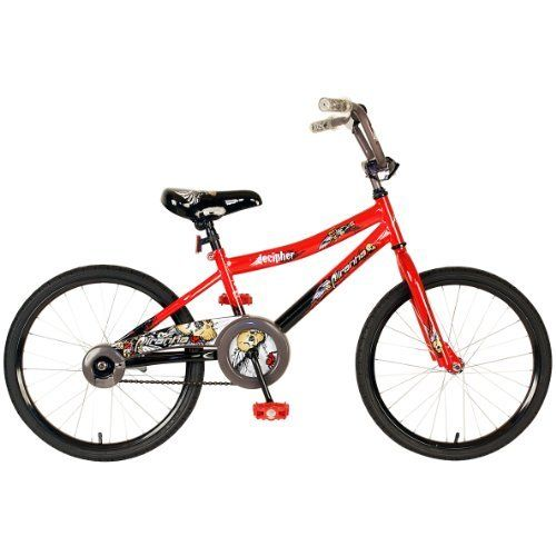 Bikes For Boys Age 4 Bike Black R Kids Bike