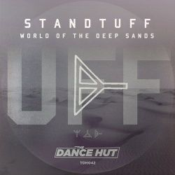 The Dance Hut :: Beatport Pro