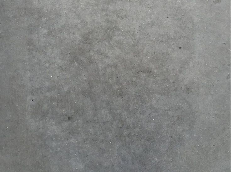 Anthracite polished concrete sample from Sand and Sawn