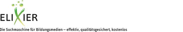 ELIXIER Via deze zoekmachine kan je gratis Duitse leermiddelen vinden voor alle vakken.   Er is een vak Deutsch als Zweitsprache en Landeskunde en materialen voor andere vakken kunnen dienst doen als authentieke teksten.   Ook voor CLIL-onderwijs met Duits als CLIL-taal is hier inspiratie te vinden. Einde 2012 bestond de verzameling uit zo'n 50000 materialen die door de redactie geselecteerd werden.