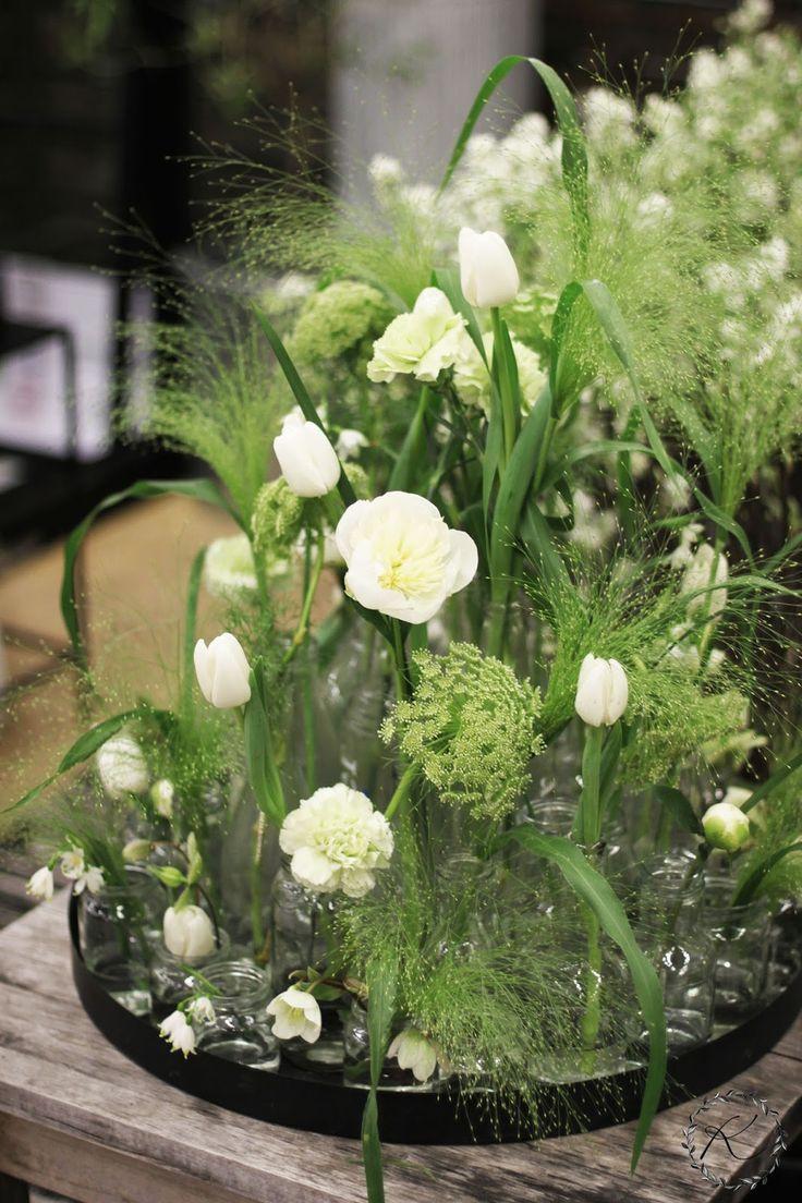 KUKKALA: Kukkala Kevätmessuilla