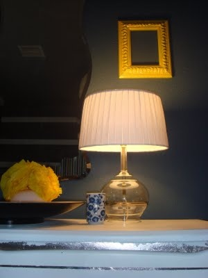 Home Made Lamps the 25+ best homemade lamps ideas on pinterest | tree lamp