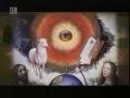 Video - Misteri Freemasons Dan Pendiri Amerika Serikat - Bagian 2