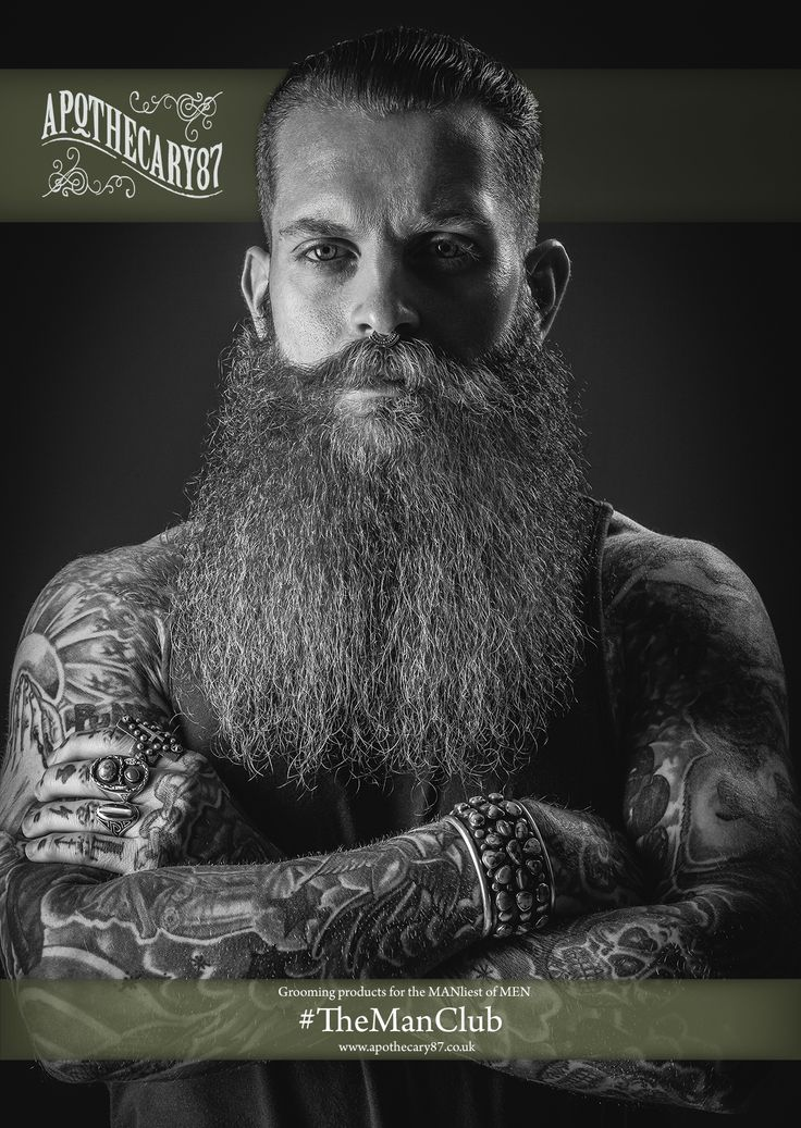apothecary87 screen saver themanclub beard beard oil tattoos men with beards man with. Black Bedroom Furniture Sets. Home Design Ideas