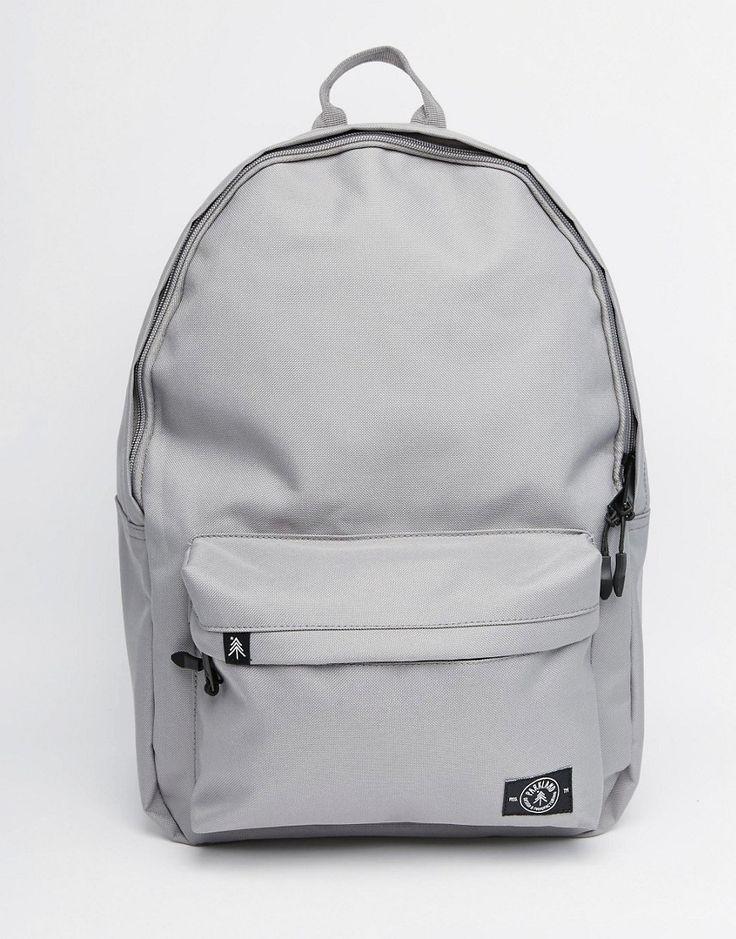 Parkland+Backpack