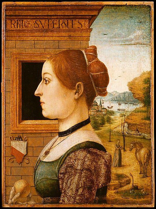 17 Best Images About Italian Renaissance On Pinterest