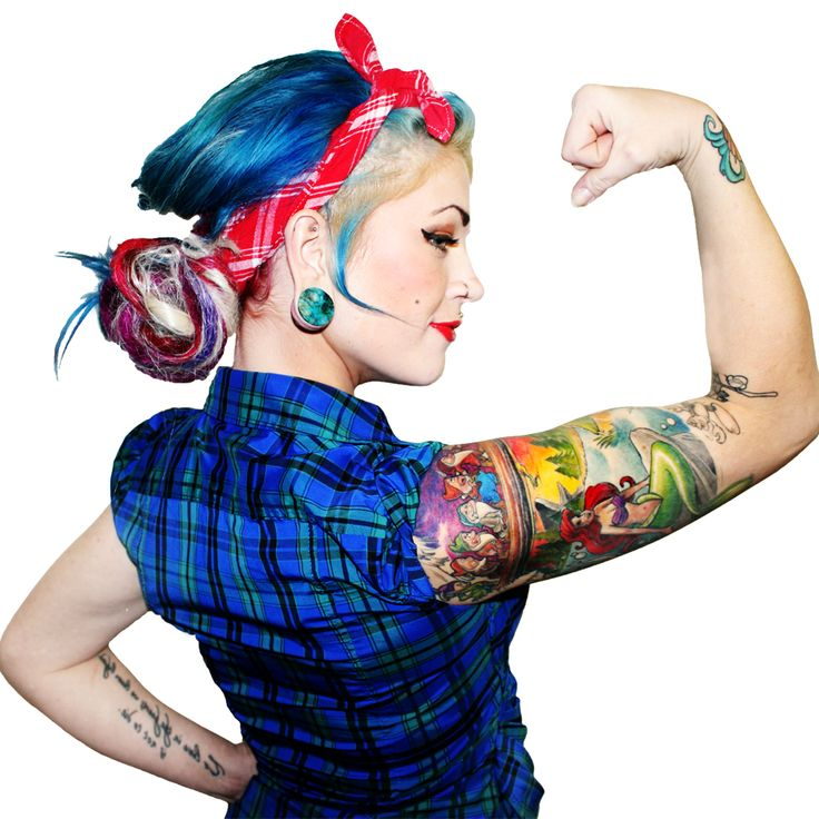 we should not discriminate tattoos and body piercing in the workplace Tattoos in the workplace - what the lawyers say to talk about tattoos in the workplace, discrimination, dress code policies and whether body ink is beginning.