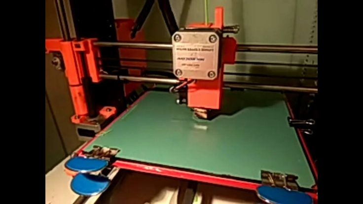 #VR #VRGames #Drone #Gaming Printing to 20T GT2 PLATiming Drive Pulley For DIY 3D Printer With/Without Tooth 3-d printers, 3d printer, 3d printer best buy, 3d printer canada, 3d printer cost, 3d printer for sale, 3d printer price, 3d printer software, 3d printers 2017, 3d printers amazon, 3d printers for sale, 3d printers toronto, 3d printers vancouver, 3d printing, best 3d printer, best 3d printer 2017, Drone Videos, large 3d printer, large 3d printer price, large 3d printe