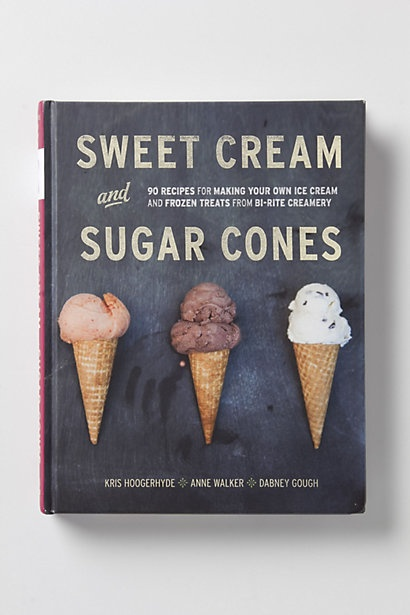 Cookbook Cover Fonts : Best recipe book covers ideas on pinterest family