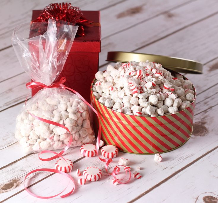 Snowman Poop Slow Cooker-white chocolate or candy coating or almond bark, Funfetti cake mix, Cheerios, peppermint candy & extract, powdered sugar (opt).