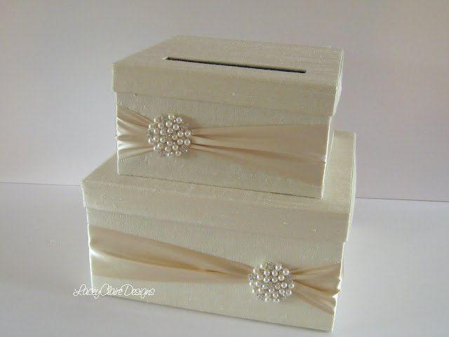 Wedding Gift Post Box: Best 25+ Wedding Envelope Box Ideas Only On Pinterest