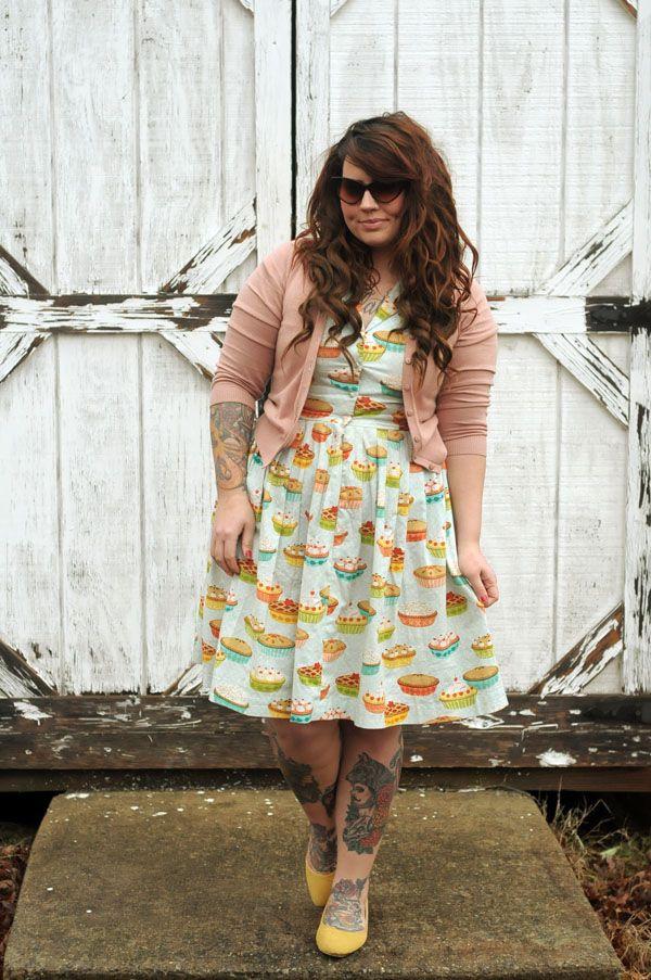 little chief honeybee kaelah bee - My absolute favorite blog for fashion!