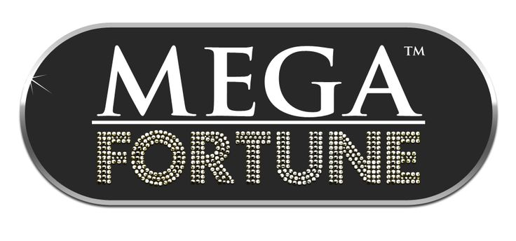 Mega Fortune progressive now at Gday and 21Prive