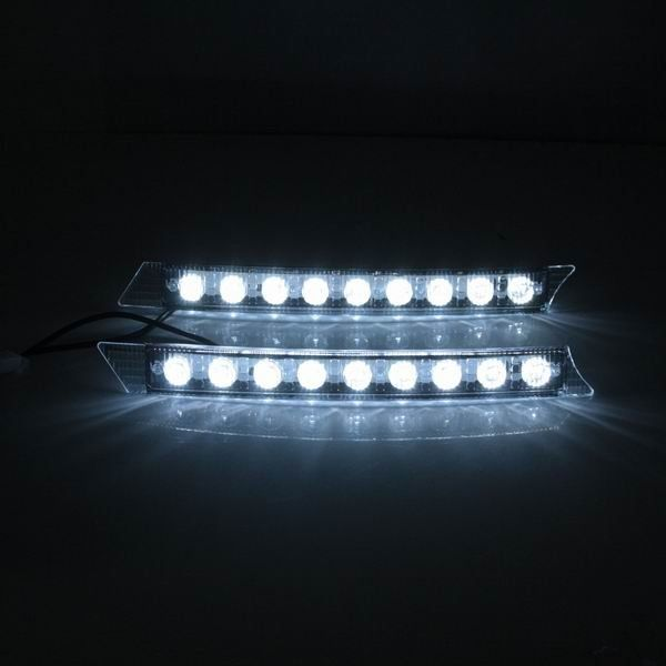 9 best curved led light bars images on pinterest cree led light led light bars australia offers a wide range of quality off road led driving lights at the cheapest prices mozeypictures Choice Image