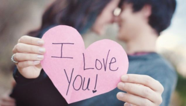 Valentine\'s Day Ideas to Feel More Romance With Your Love ...