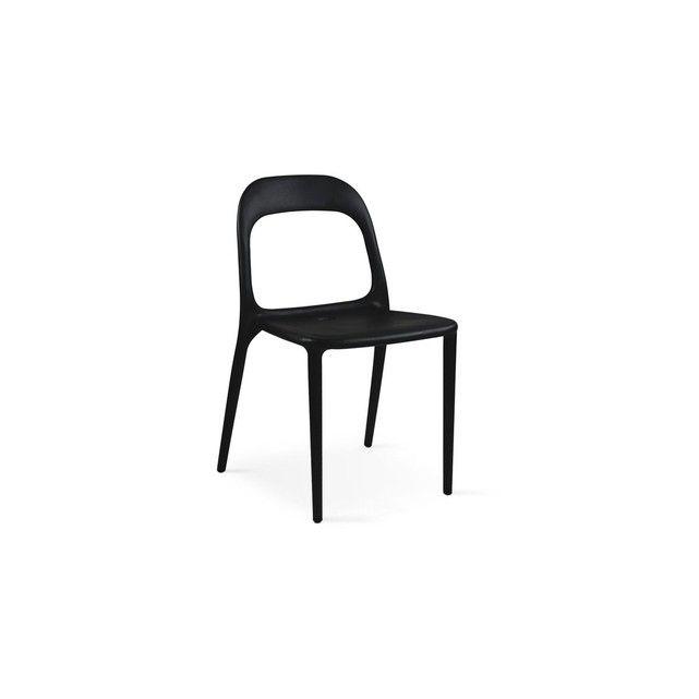 Best 20 chaise plastique jardin ideas on pinterest for Chaise salon plastique