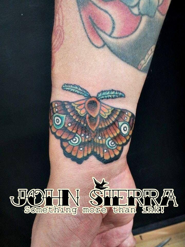 Citas disponibles!!! John Sierra. Diseños personalizados / custom designs. personas interesadas en tattuarse conmigo Inbox o contactar: Cel: 3117048426 Los Invito a todos a Visitar mis sitios: I invite everyone to visit my sites: Facebook : https://www.facebook.com/john.tattooer Instagram : http://instagram.com/johnsaw79 Tumblr: http://johntattooer79.tumblr.com/ Pinterest: http://www.pinterest.com/johntattooer/