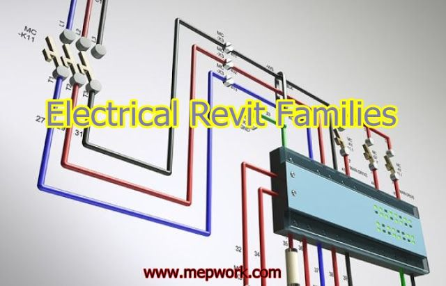 Pin On Electrical Mep