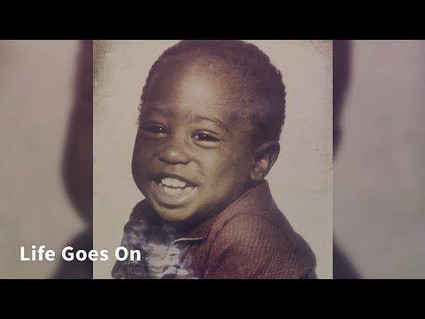2Pac - Life Goes On [Legendado] HD - YouTube | #$# $ @#MAC$A#VALLEY