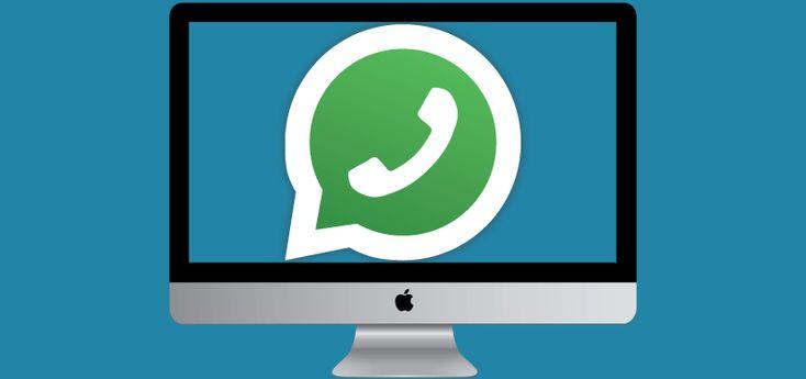 Tutorial con el paso a paso sobre como instalar WhatsApp en OS X. Varias alternativas para acceder a la aplicación más famosa de mensajería en tu Mac.