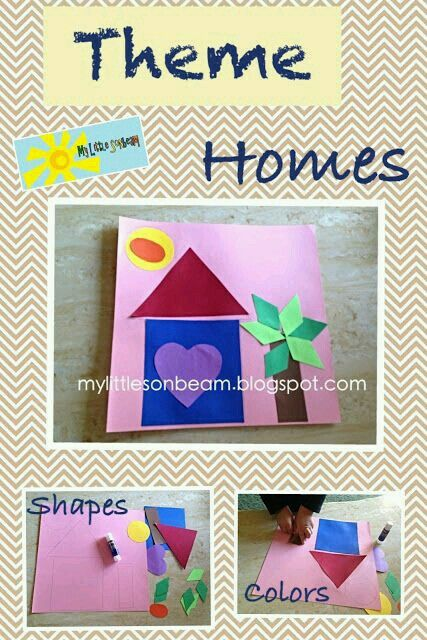 21 Best My Home Theme Images On Pinterest