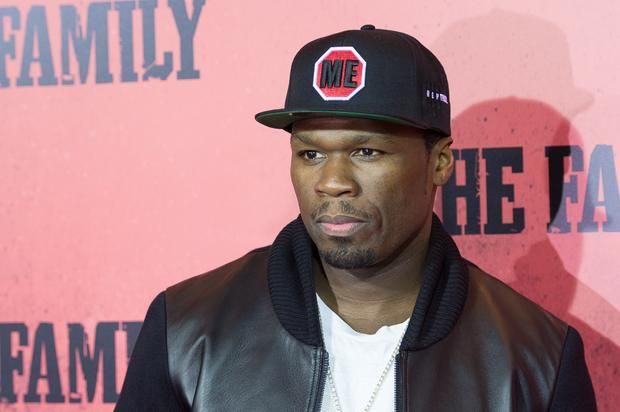50 Cent Shares Camila Cabello-Inspired Meme About Texting Problems 50 Cent constructs a meme involving the former Fifth Harmony member. https://www.hotnewhiphop.com/50-cent-shares-camila-cabello-inspired-meme-about-te... http://drwong.live/article/50-cent-shares-camila-cabello-inspired-meme-about-texting-problems-news-41883-html/