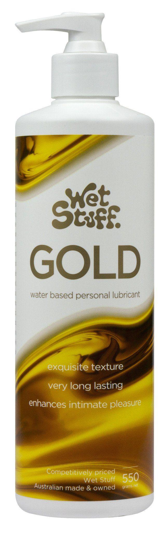 Wet Stuff Gold 550g  #red #junglejuiceplatinum #Odorizer #blackant #lingerie #realdoll #amylnitrate #king #Small #Amsterdam