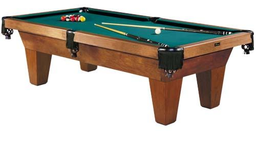Mizerak pool table,designer billiard table with free accessories