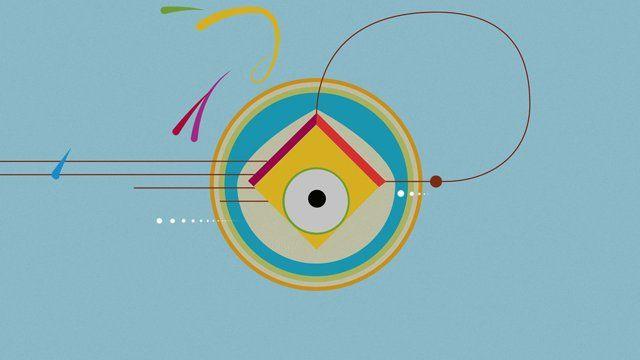 Um estudo de animação feito nos momentos livres.  An animation study done in free time.  Music by George and Jonathan - The Next Best Thing