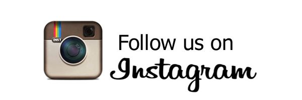Follow us on Instagram: http://instagram.com/thesavagelegendbar