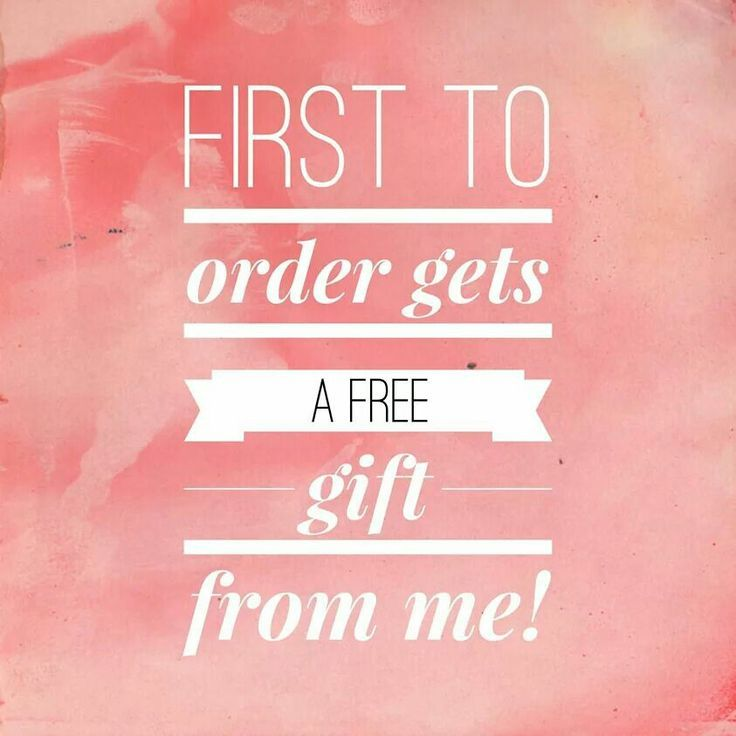 Want a FREE #jamberry pedi? 1st person to place an order will get one! :D Shop quick here: http://goo.gl/dl1UJe