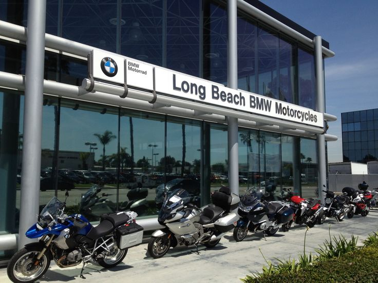 113 best everything beemer images on pinterest   bmw motorcycles