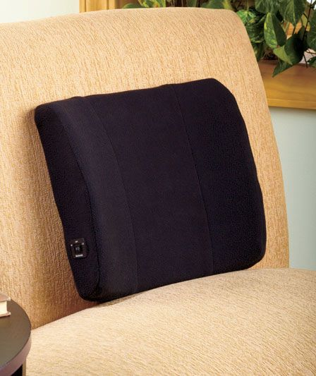 27 best office chair back support images on pinterest desk chairs