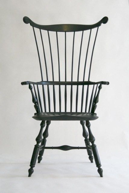 windsor chair with arms 17 best images about antique chairs on pinterest queen 22157 | 4c799e7174053ac9fe431abfac9c4f93 furniture chairs arm chairs