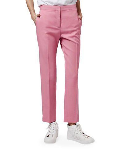 Women's | Women's | Premium Suit Trousers | Hudson's Bay