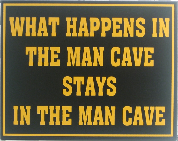The Man Cave Decor Store Riverside Mo : Best images about mancave ideas on pinterest wall