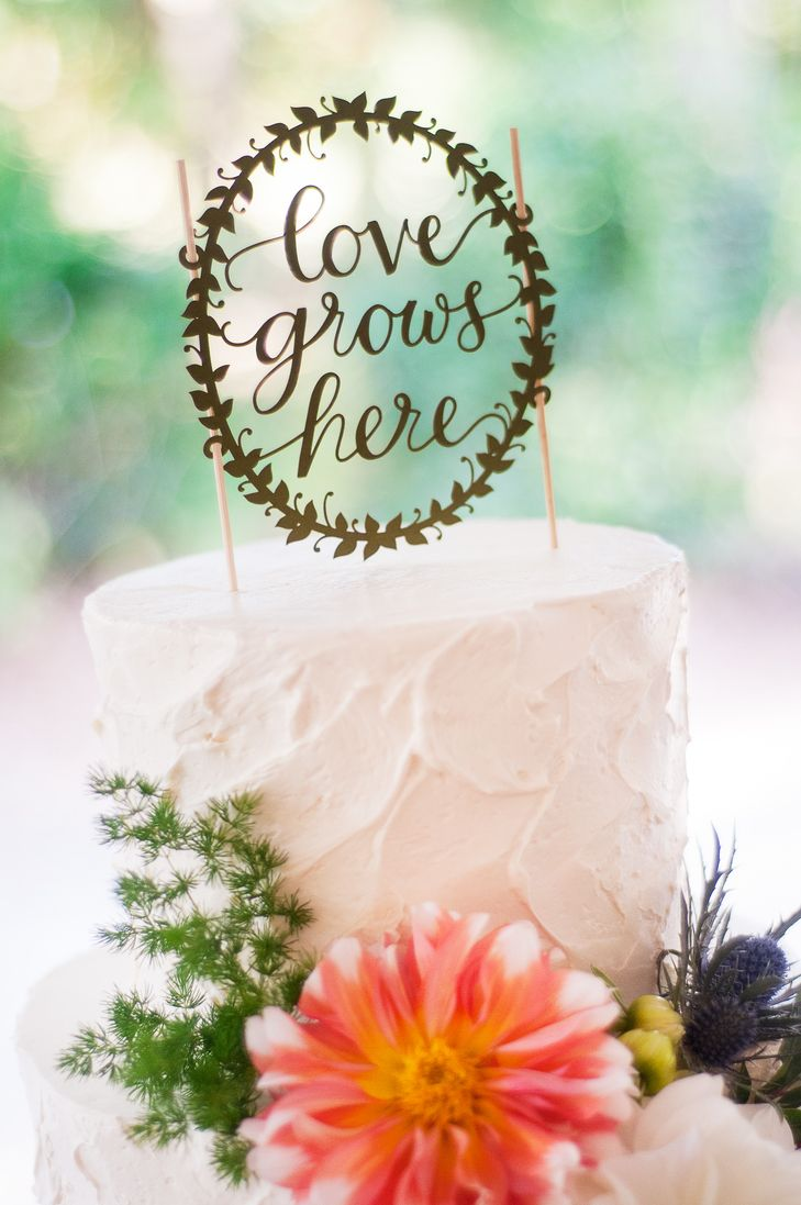 326 Best Wedding Cake Toppers Images On Pinterest Funny Weddings - Wedding Cake Toppers Okc