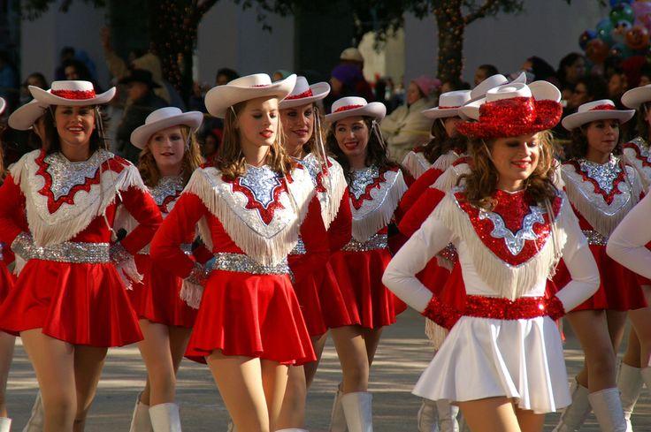 Thanksgiving Parade 033
