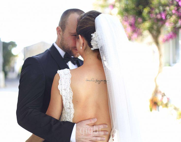 Stüdyo İlker Özpınar - En İyi Karşıyaka Düğün Fotoğrafçıları gigbi