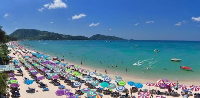 Top Ten Beaches in Phuket as Holidays Destinations - http://stunningvacationtips.com/top-ten-beaches-in-phuket-as-holidays-destinations/