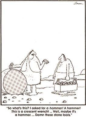 1000 Images About Dilbert And Farside On Pinterest Gary